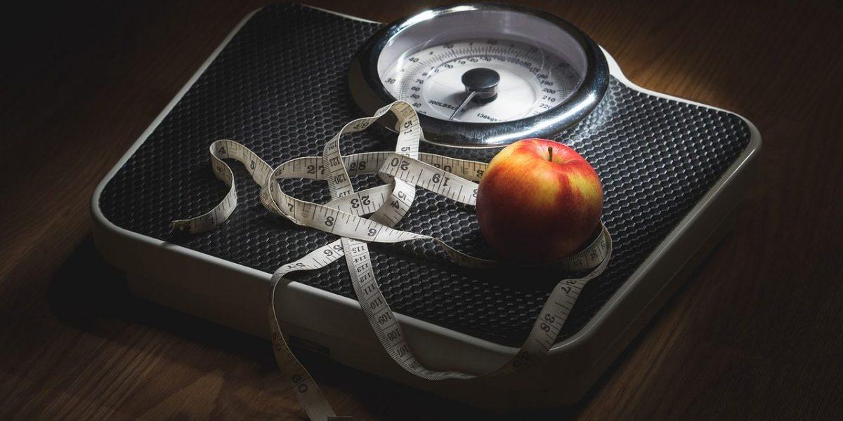 Nutrición-cardiovascular--1200x600.jpg